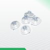Suction-Cups-for-Valentine-one