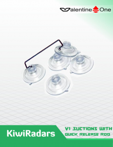 Suction-Cups-with-Quick-Release-for-Valentine-one