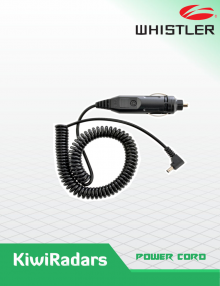 Power-cord-coiled-for-Whistler