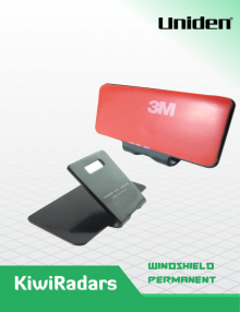 Windshield-Mount-Permanent