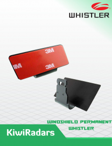 Windshield-mount-Permanent-for-Whistler