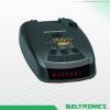 Escort Beltronics V928i Laser and Radar Detector