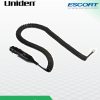 Power-Cord-coiled-For-Beltronics-Escort-Valentine-One-