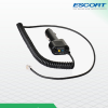 Smart-Cord-For-Beltronics-Escort
