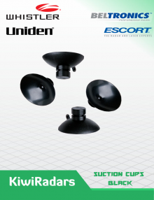Suction-Cups-Black