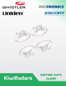 Suction-Cups-Clear