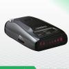 Uniden DFR5 Laser and Radar Detector