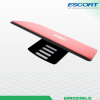 Windshield-Mount-Permanent-For-Beltronics-Escort