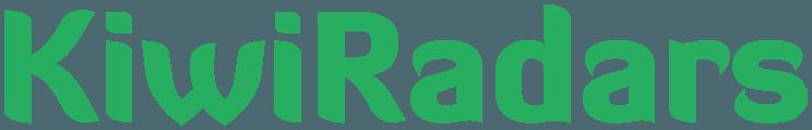 Kiwi Radars