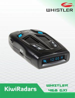 Whistler-GT468-Xi